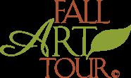 Fall Art Tour