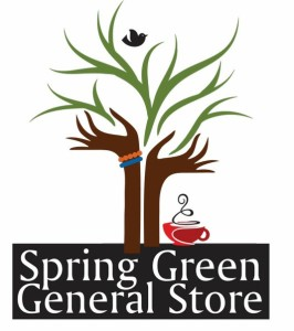 Spring Green General Store