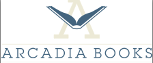 Arcadia Books / The Kitchen at Arcadia Books