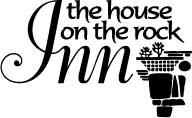 The House On The Rock  Inn
