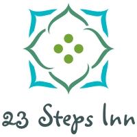 23 Steps Inn