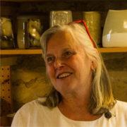 Carol Naughton