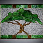 Evergreen Glass Works