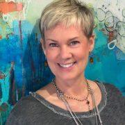Sue Jachimiec