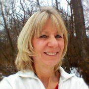 Karen Fitzsimons