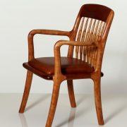 Edward Wohl Woodworking & Design