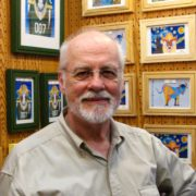 Greg Zeszotarski