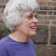 Sandra Byers