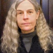 Kathleen Nutter