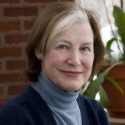 Jill Metcoff