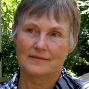 Judy Sutcliffe