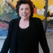 Carol Kratochwill